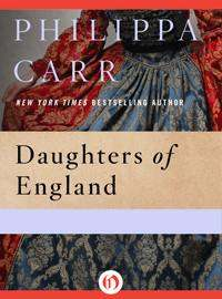 daughtersofenglandebook
