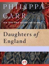 daughtersofenglandebook