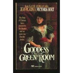 goddessofthegreenroom
