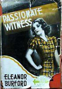 passionate-witness