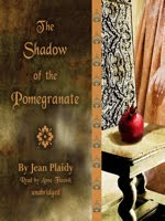 shadowofpomegranate