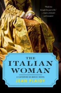 italianwoman