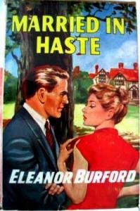 married-in-haste