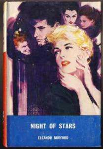 night-of-stars