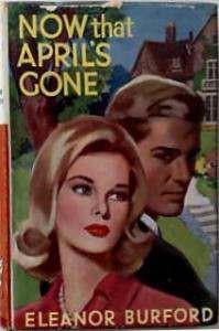 now-that-aprils-gone