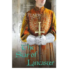 staroflancaster