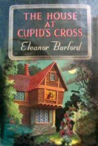 the-house-at-cupids-cross