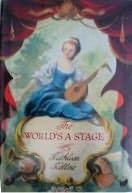 theworldsastage